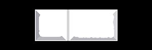 Estética y Filosofía de la Imagen Logo